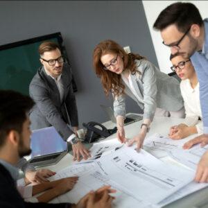 facilitating your meetings