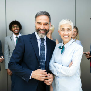Improve your Interpersonal Skills